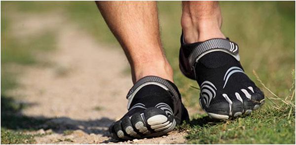 Mitos Minimalistas Técnica Y De Zapatillas 3 Falsos Sobre Carrera 7IgY6fybvm