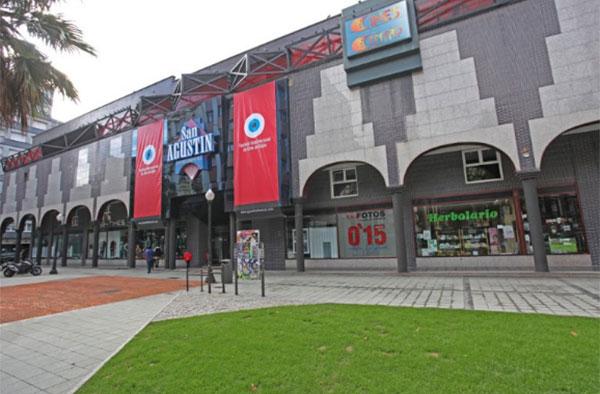 AltaFit confirma la apertura de su segundo gimnasio en Gijón