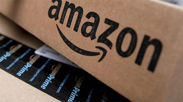Desvelan la estrategia de precios de Amazon