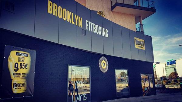El boutique Brooklyn Fitboxing se afianza en el ránking de aperturas de gimnasios
