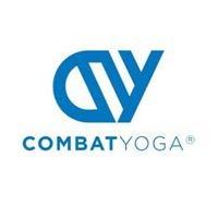 CombatYoga logo