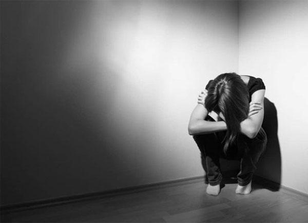 Soporte a los fisioterapeutas estresados, quemados, deprimidos o adictos