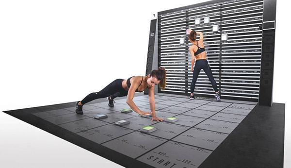 Duet potencia su experiencia e-sports con un equipamiento que mejora la capacidad de reacción