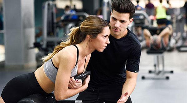 ACSM y Wellcoaches extienden su colaboración y lanzan nuevos programas de fitness y wellness