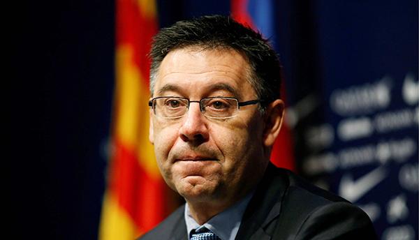 El FC Barcelona logra un récord de facturación pero ve reducido su beneficio