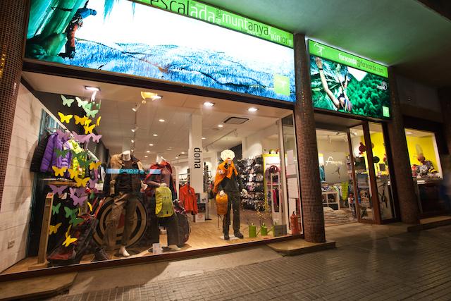 El grupo de compras Green dirige su estrategia hacia el consumidor final