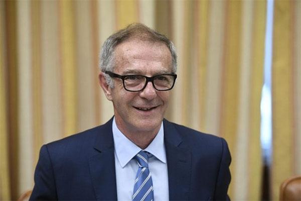 El Gobierno convoca la primera Conferencia Sectorial de Deporte de la historia