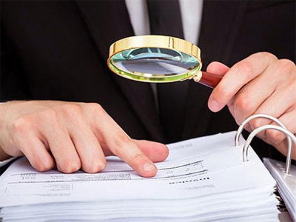 El Gobierno incrementa las inspecciones laborales para frenar el empleo irregular