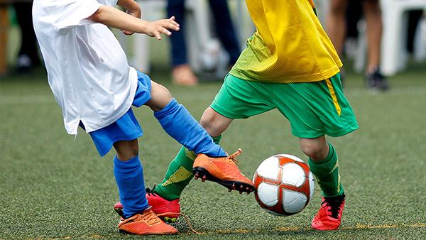Cómo gestionar el talento de los jóvenes deportistas