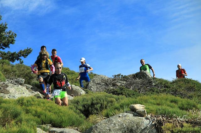 La Carrera por Montaña de las Dehesas abre inscripciones el 30 de julio