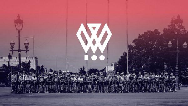 La segunda edición de la Rapha Women's 100 se celebrará el 15 de septiembre