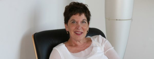 Reebok ficha a Karen Reuther como directora creativa