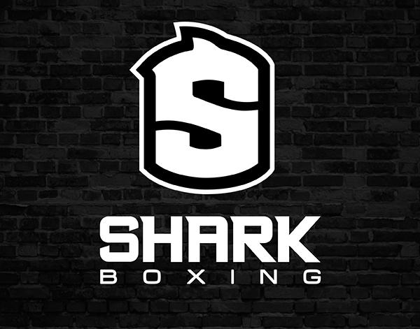 sharkboxing