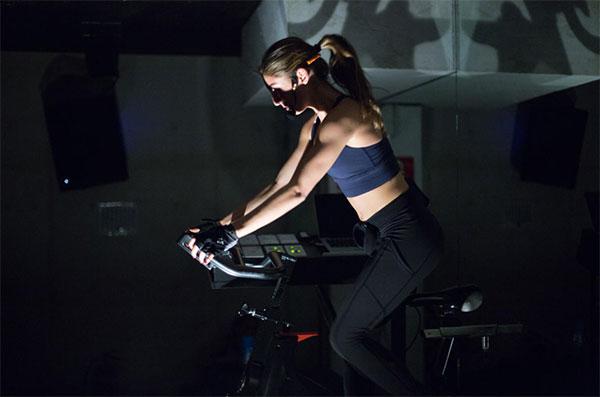 """Síclo: """"El gimnasio boutique es el futuro del fitness"""""""