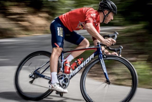 Sportful expondrá sus nuevos productos en La Purito Andorra 2018