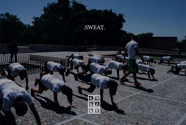 Square Fitness Studio hace su debut con el objetivo de abrir 5 estudios en 3 años