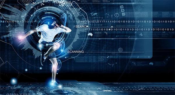 Crean un programa de emprendimiento en tecnologías aplicadas al deporte