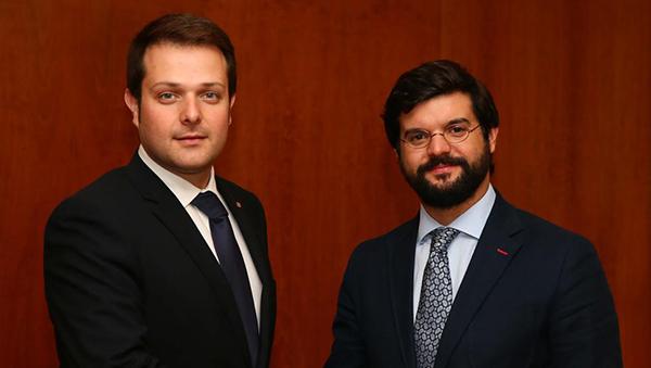 Cataluña apuesta por impulsar su propia Ley del Deporte