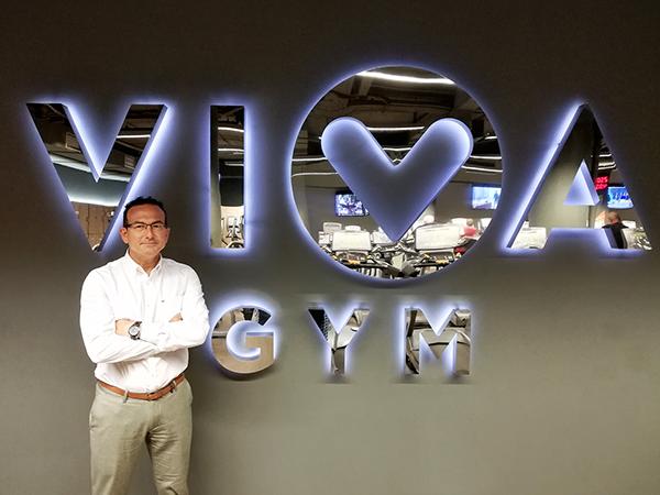 VivaGym prepara diez aperturas en 2019 para superar los 35 gimnasios en España