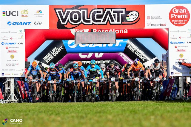 La VolCAT 2019 tendrá un día más de competición