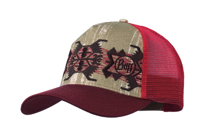 Buff lanza su primera línea de gorras lifestyle