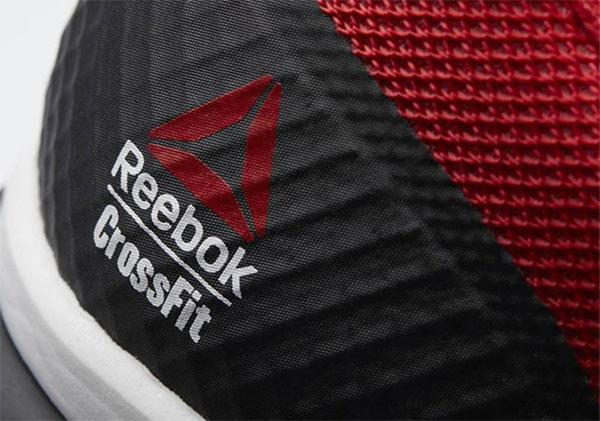 CrossFit y Reebok aseguran la continuación de su relación tras las disputas en los tribunales