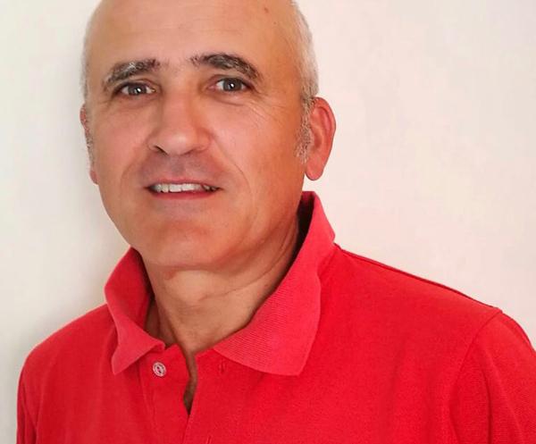 Joan Manuel Mercadé asume la presidencia del Club Marítim Torredembarra