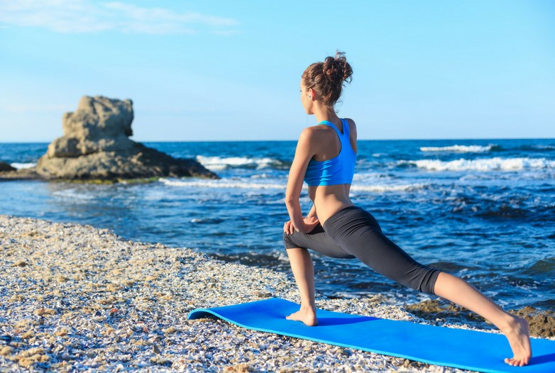 Cuáles son los viajes Wellness estrella de los españoles