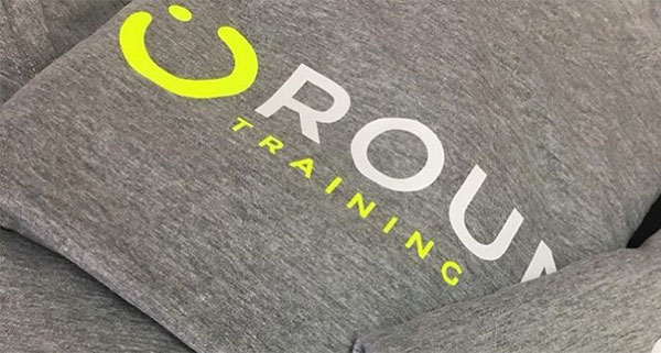 Round Training Center quiere democratizar el acceso al modelo boutique