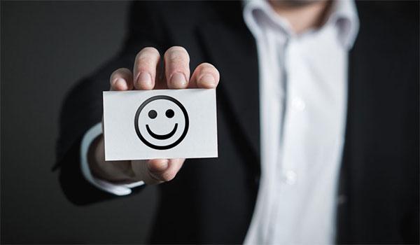 Seis tipos de salario emocional que contribuyen a retener talento