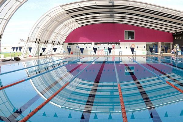 Santagadea Sport: Deporte y diversión para toda la familia