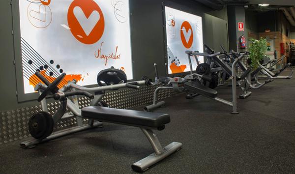 Vivagym logra su primer trimestre en la cima del Top-10 de webs de gimnasios