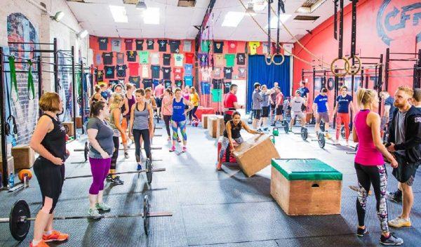 Los 10 errores más comunes al retomar el entrenamiento y ejercicio físico