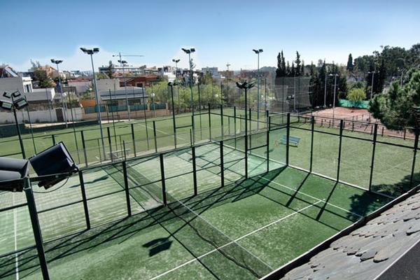 Áccura renovará sus centros de Sant Boi y Zaragoza