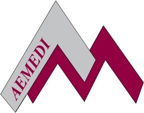 Aemedi logo