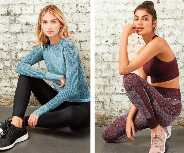 ¿Tiembla Decathlon ante la ofensiva sportwear de Amazon?