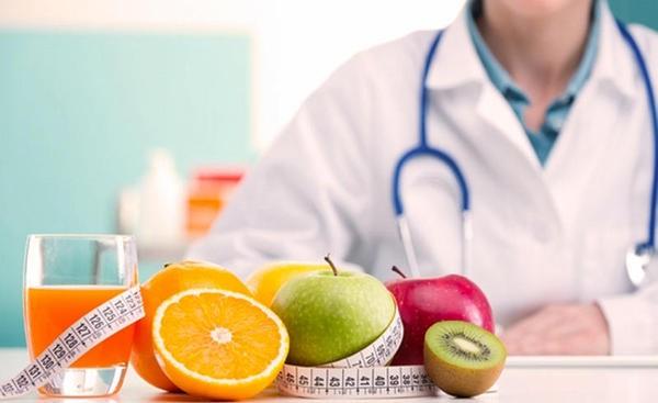 Cinco trastornos nutricionales que crecen en verano