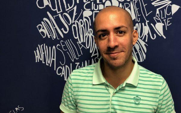 COLEF inicia un estudio para impulsar la Receta Deportiva