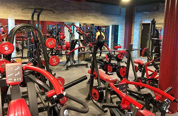 ElifitPro se lanza a la apertura de gimnasios propios