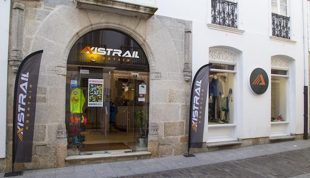 """Xistrail apuesta por una compra """"selectiva"""" a las marcas"""