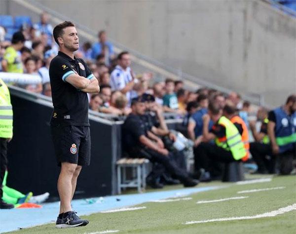 Munich 'mete un gol' y ficha a Rubi