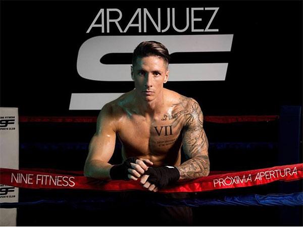Nine Fitness marca 'un antes y un después' en conectividad con su nuevo gimnasio en Aranjuez