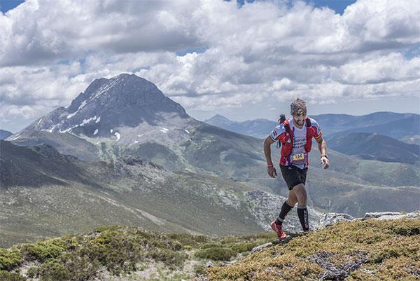 La tercera edición del Riaño Trail Run se celebrará en junio