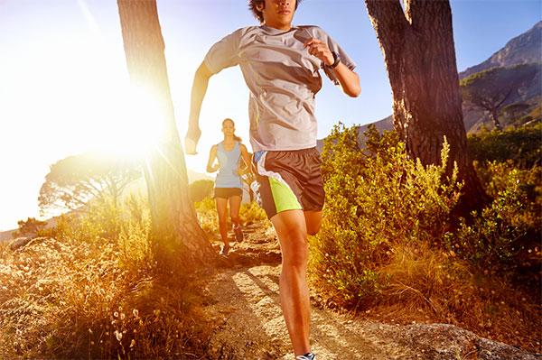 Alergias y running: Cómo prevenirlas y tratarlas