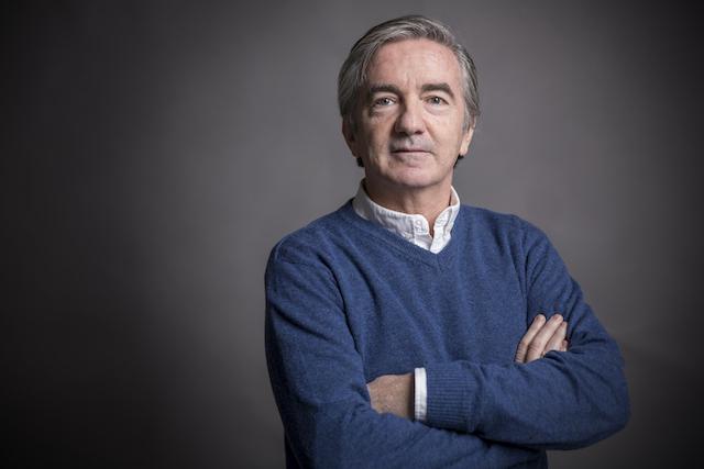 StarVie quiere abaratar un 30% el precio de venta de sus palas en España
