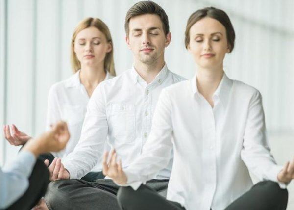 El concepto de 'empresa-hogar' hace crecer a The Workin Yogi