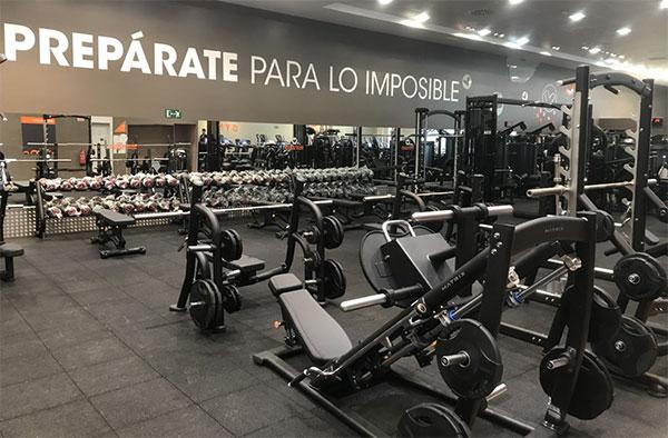 Vivagym crece un 30% y prevé alcanzar los 100.000 abonados en España