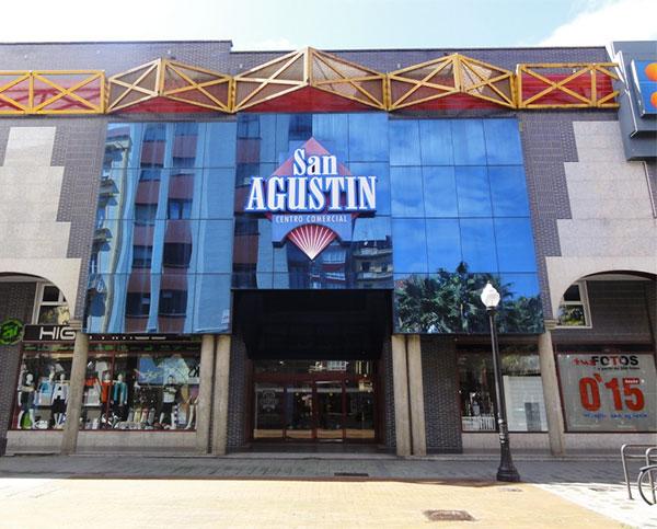 Altafit doblará su presencia en Gijón en noviembre