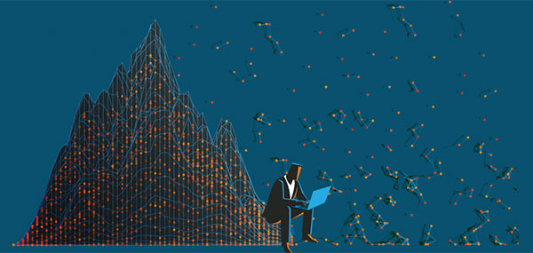 Qué hacer con el Big Data y otras cuestiones sobre cómo llegar al nuevo cliente