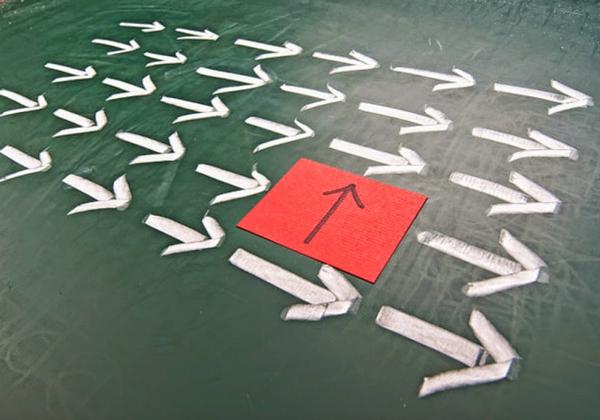 ¿Peligra el crecimiento exponencial del comercio online?